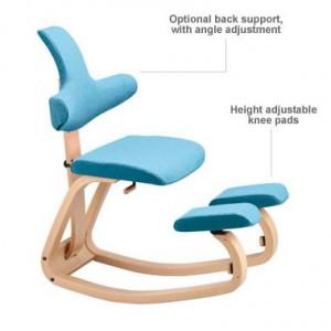 Ergonomic-Chair-Renton-Chiro