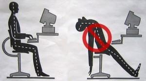 Good-Posture-Chirporactic-Renton