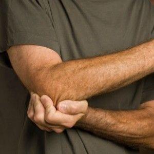 Petett-Chiropractic-Renton-elbow-pain