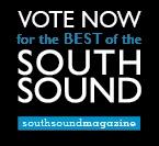 best_of_south_sound_chiropractor