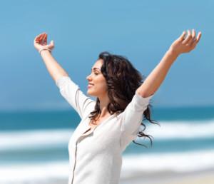 chiropractor-healthy-lifestyle