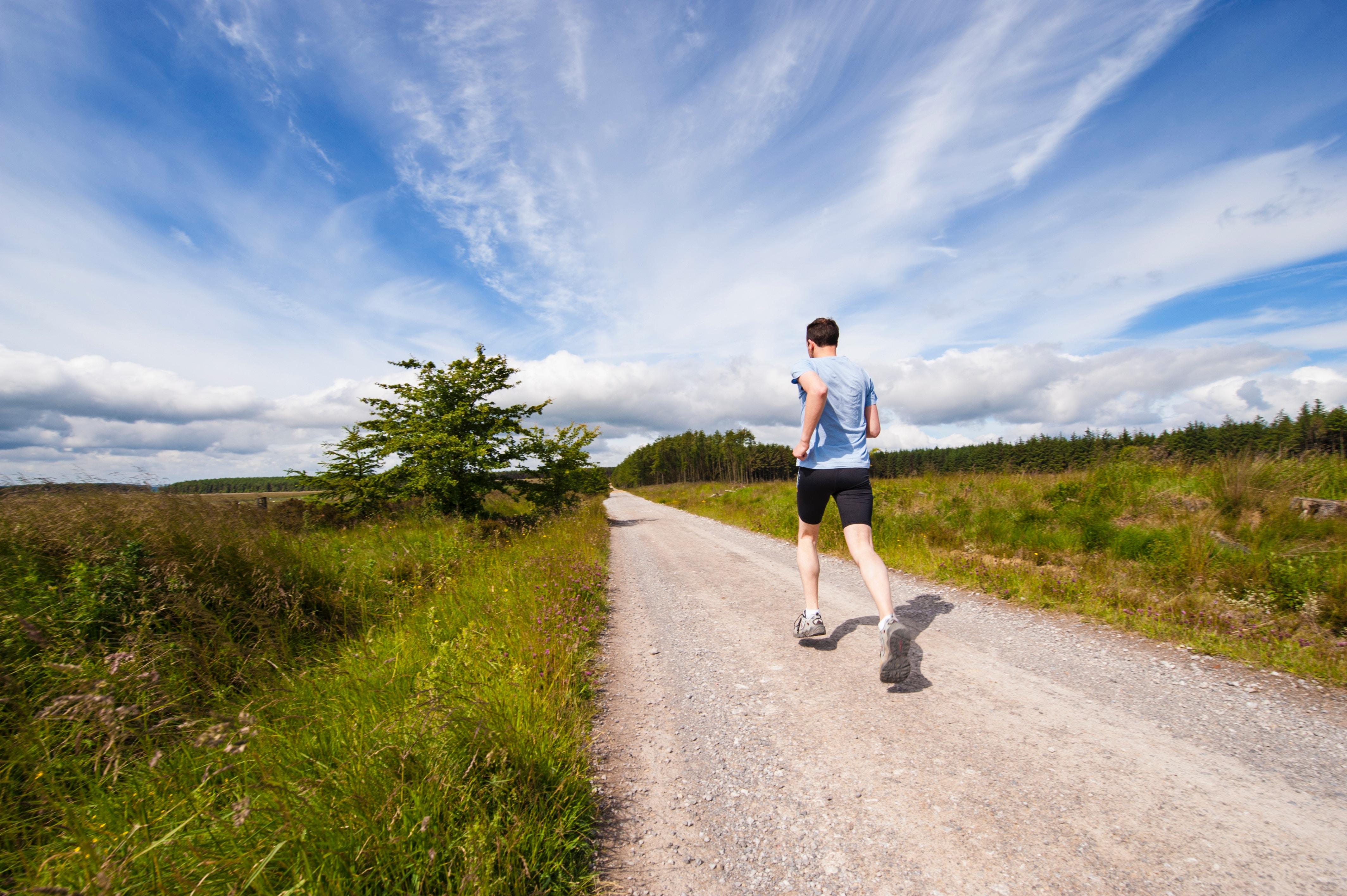 Renton chiropractors explain misconceptions on chiropractic