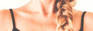 Petett chiropractic neck treatment